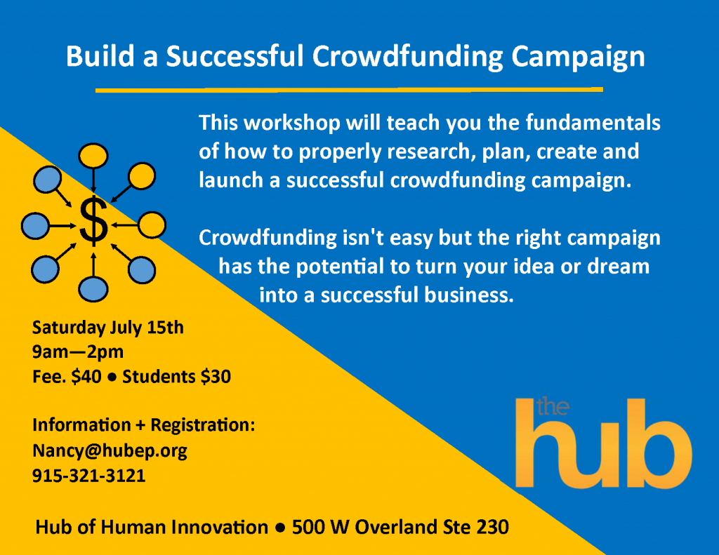 Crowdfunding flyer 2.1_Page_1