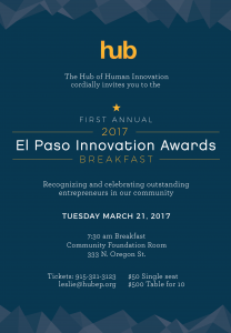 EP-Innovation-Awards-1
