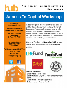 hub-works-11-2016-access-to-capital
